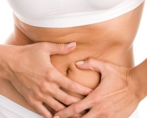 Язва желудка: причины, симптомы, лечение и диета