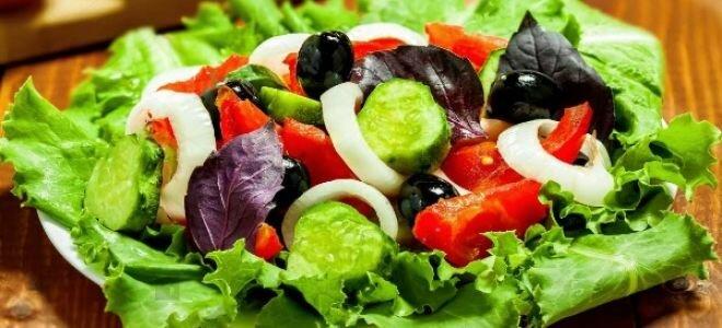Как правильно питаться при эрозивном гастрите желудка