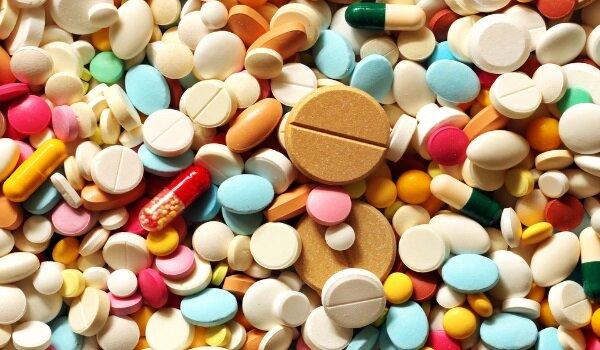 Одно из направлений лечения гастрита - медикаментозная терапия